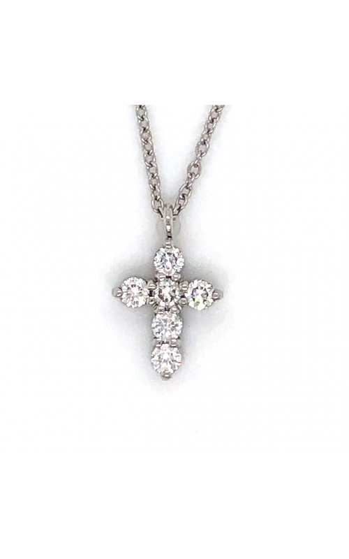 Clearance Necklace 160-3069 product image