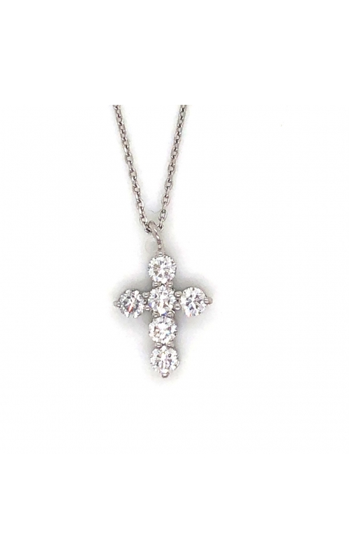 Clearance Necklace 160-3070 product image