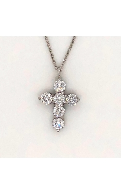 Clearance Necklace 160-3071 product image