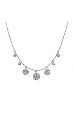 Clearance Necklace 165-682 product image