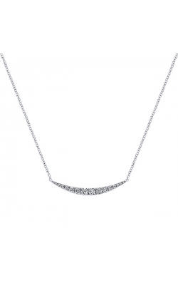 Clearance Necklace 165-690 product image