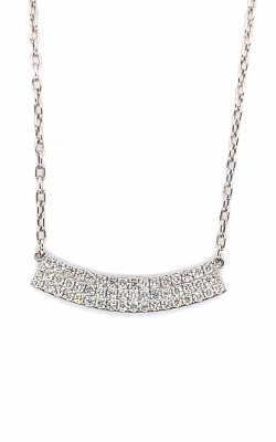 Clearance Necklace 165-696 product image