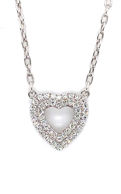 Clearance Necklace 165-697 product image