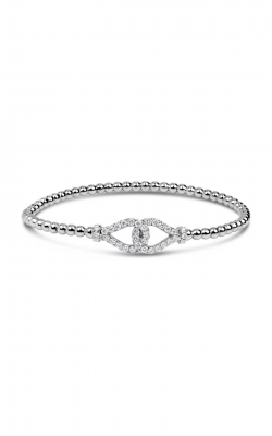 Clearance Bracelet 170-831 product image