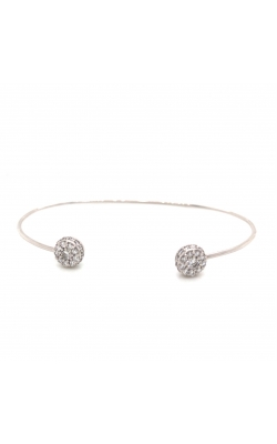 Clearance Bracelet 170-798 product image