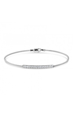 Clearance Bracelet 170-810 product image
