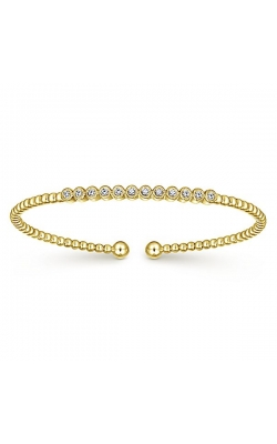 Clearance Bracelet 170-855 product image