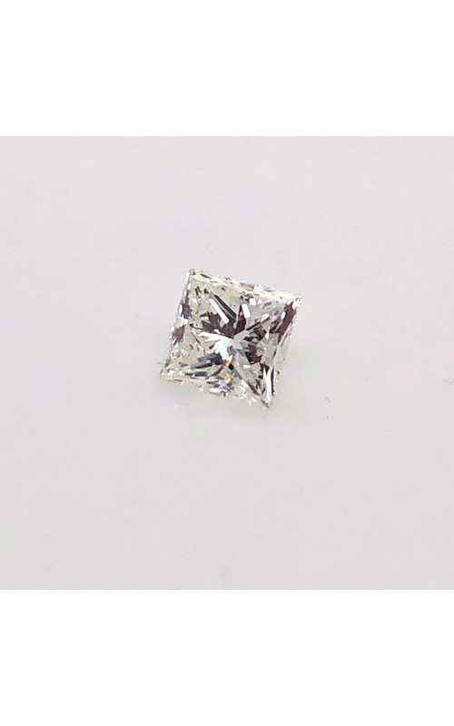 Clearance Princess Diamond 190-2464 product image
