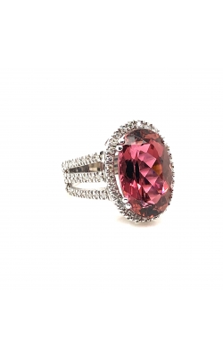 Clearance Fashion Ring 200-1499 product image