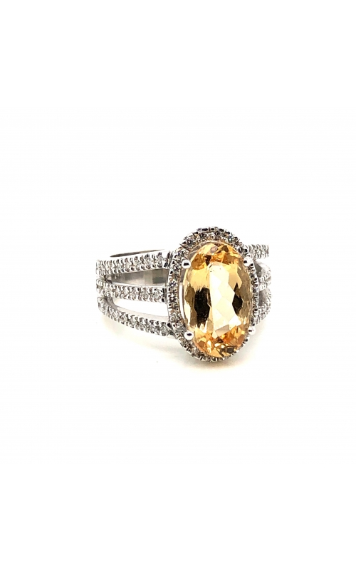 Clearance Fashion Ring 200-1502 product image