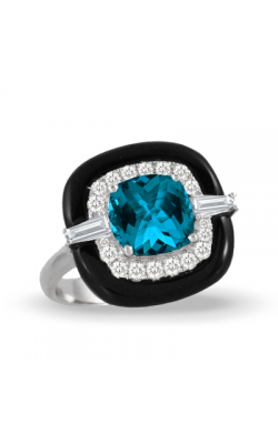 Clearance Fashion Ring 200-1819 product image