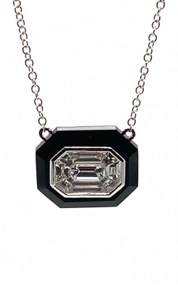 Clearance Necklace 235-196 product image