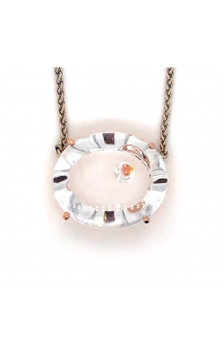Clearance Necklace 260-13 product image