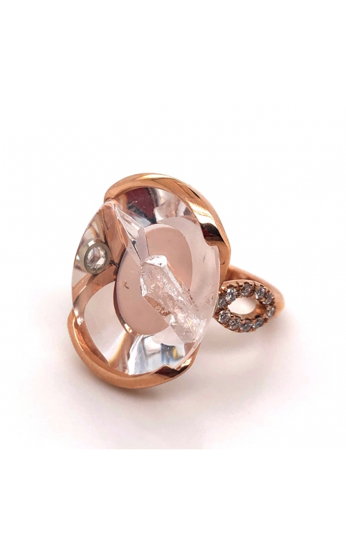 Clearance Fashion Ring 260-14 product image