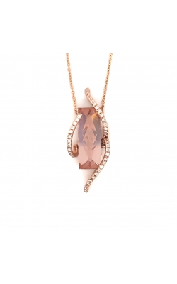 Clearance Necklace 260-19 product image