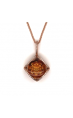 Clearance Necklace 260-20 product image