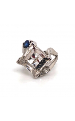 Clearance Fashion Ring 260-22 product image