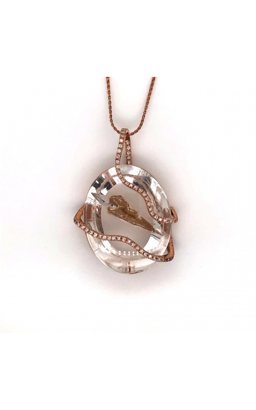 Clearance Necklace 260-23 product image