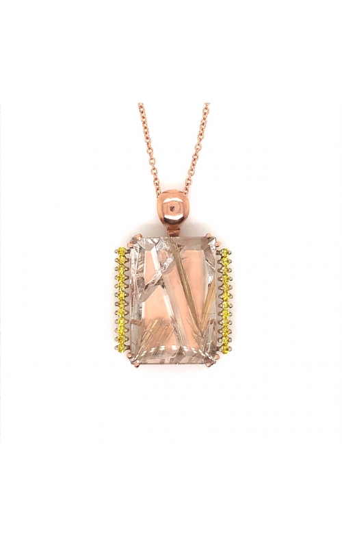 Clearance Necklace 260-24 product image