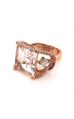 Clearance Fashion Ring 260-25 product image