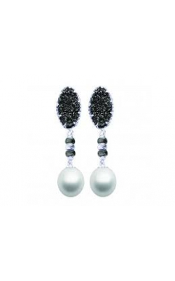 Clearance Earrings 310-344 product image