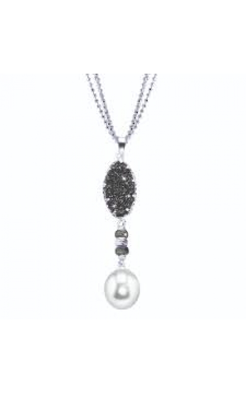 Clearance Necklace 325-874 product image