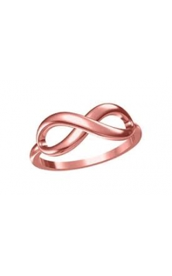 Clearance Fashion Ring 410-334 product image
