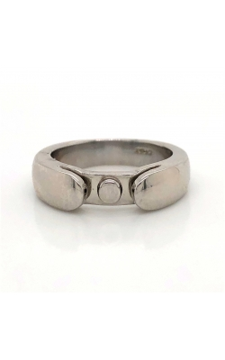 Clearance Engagement Ring 470-83 product image