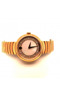 Clearance Watch 505-2415 product image