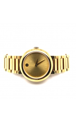 Clearance Watch 505-708 product image