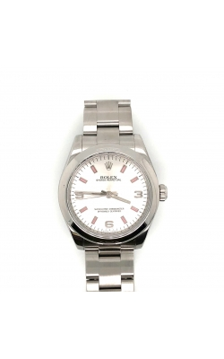 Rolex Pre-owned Watch 516-152 product image