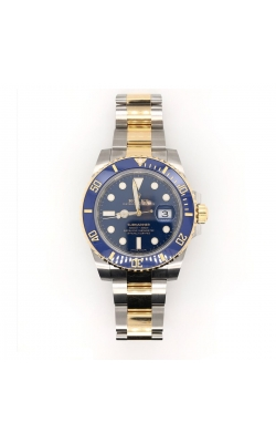 Rolex Pre-owned Watch 516-125 product image
