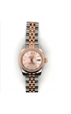 Rolex Pre-owned Watch 516-148 product image