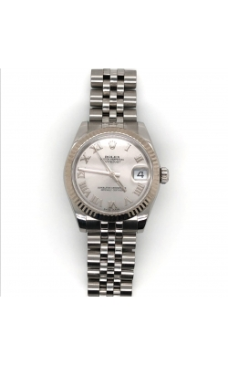 Rolex Pre-owned Watch 516-145 product image