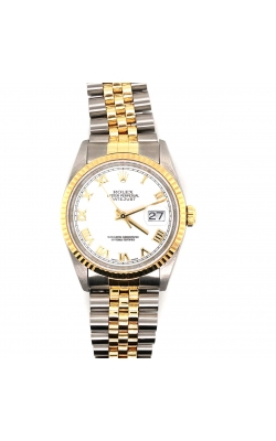 Rolex Pre-owned Watch 516-144 product image