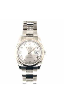 Rolex Pre-owned Watch 516-74 product image