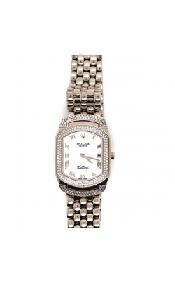 Rolex Pre-owned Watch 516-38 product image