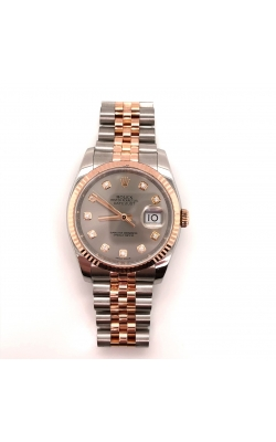 Rolex Pre-owned Watch 516-102 product image