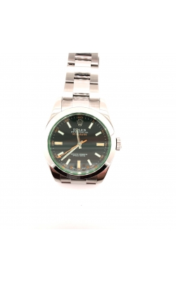 Rolex Pre-owned Watch 516-142 product image