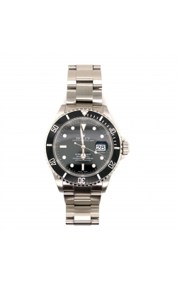 Rolex Pre-owned Watch 516-150 product image