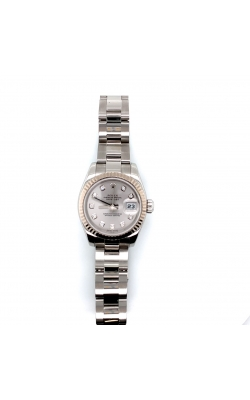 Rolex Pre-owned Watch 516-161 product image