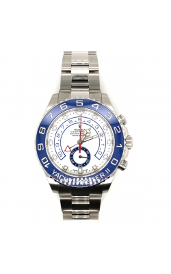 Rolex Pre-owned Watch 516-166 product image