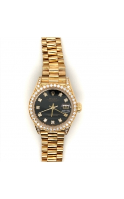 Rolex Pre-owned Watch 516-170 product image