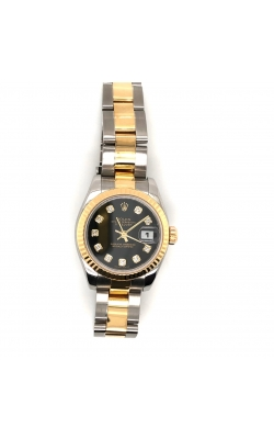 Rolex Pre-owned Watch 516-171 product image