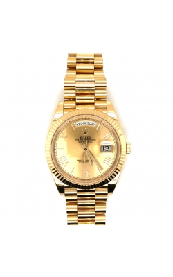 Rolex Pre-owned Watch 516-173 product image