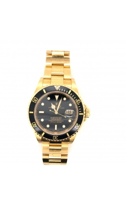 Rolex Pre-owned Watch 516-183 product image