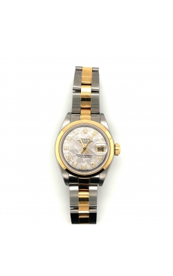 Rolex Pre-owned Watch 516-184 product image
