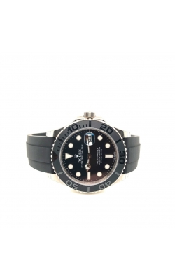 Rolex Pre-owned Watch 516-178 product image