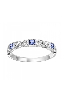 Rottermond Stackables Fashion Ring FR1029-1WD product image