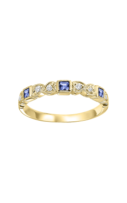 Rottermond Stackables Fashion Ring FR1029-1YD product image